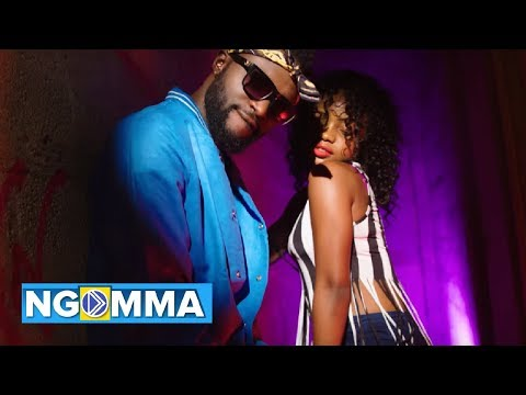 Naiboi - Too much ft Fuse ODG (Official...