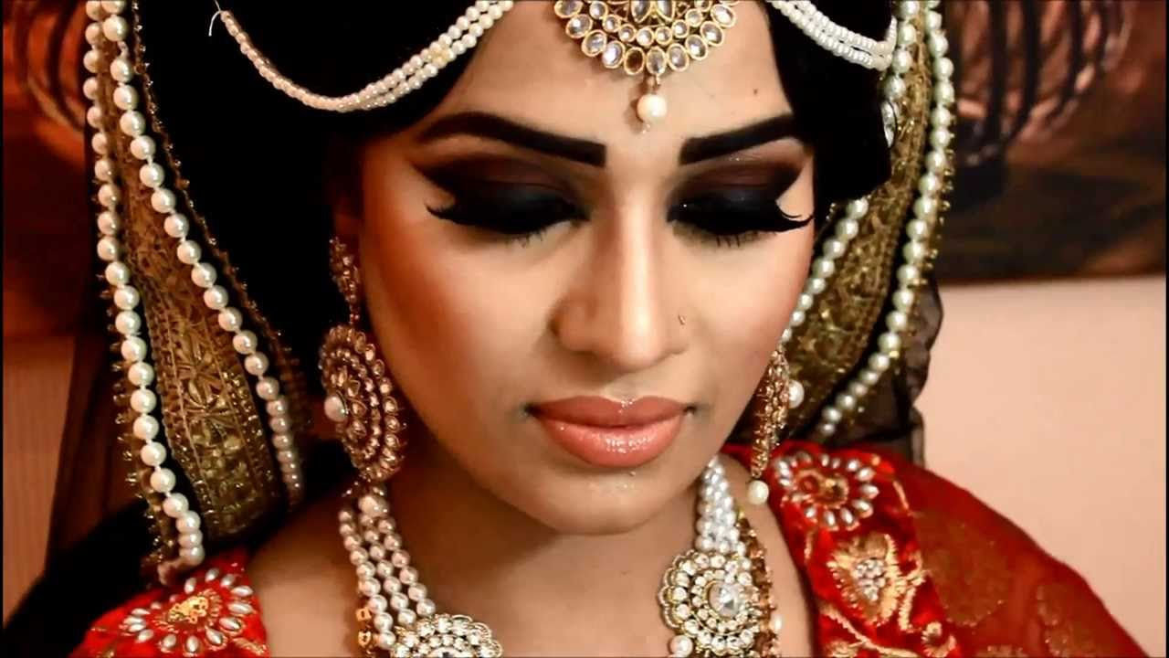 Image Result For Asian Wedding Jewellery