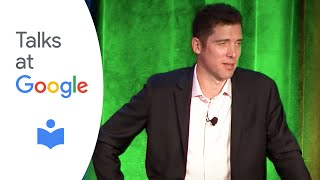 """Bryan Walsh: """"End Times: A Brief Guide to the End of the World"""" 