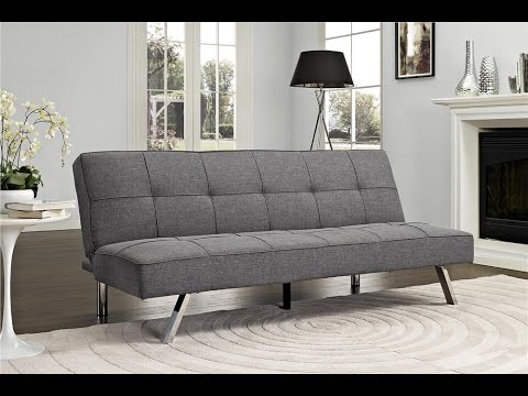Medium image of dhp zoe convertible futon