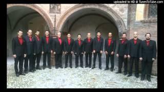 Beati Mortui-Felix Mendelssohn coro Saint Vincent