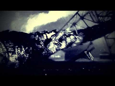 Godzilla Invades Tokyo