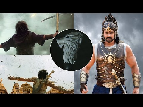 baahubali-2's-scenes-copied-from-hercules,-game-of-thrones