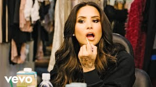 Baixar Demi Lovato - Tell Me You Love Me (Snippet - New Song 2017)