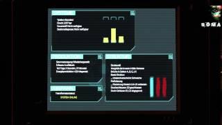 SOMA Part 5 PS4 komische Viecher