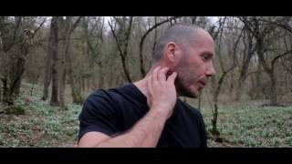 Остеохондроз Шеи Боли в шее убрать за 5 мин Позвоночник