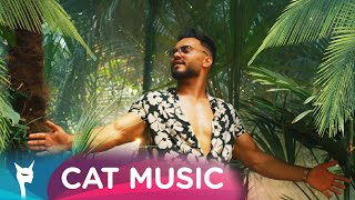 Download lagu Jador❤️Emilia🌼Dodo🌴Jay Maly🌏Costi - JALE (DJEALE Romanian Remix)