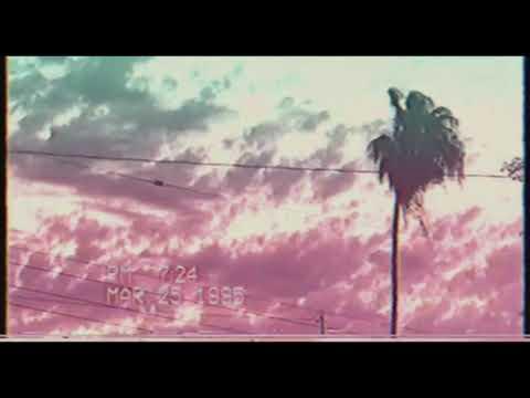 LO FI 79 BPM BOOMBAP CHILL – Bases Uso Libre LoFi – Free Beat #RetoLofi