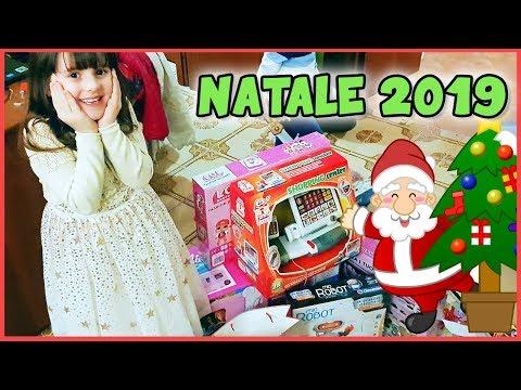 il-nostro-natale-2019!-🎄-che-bei-regali!-🎁