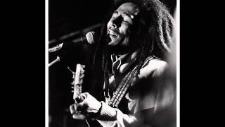Bob Marley - running away & crazy -Ahoy Rotterdam (NL) 1978-07-07. sound edited by louati walid