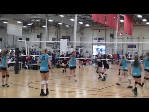 Makena_Ehlert_#13_Outside_Hitter_Tstreet_16_Curtis_Class_of_2016_SCVA_Mandatory4_04/19/2014