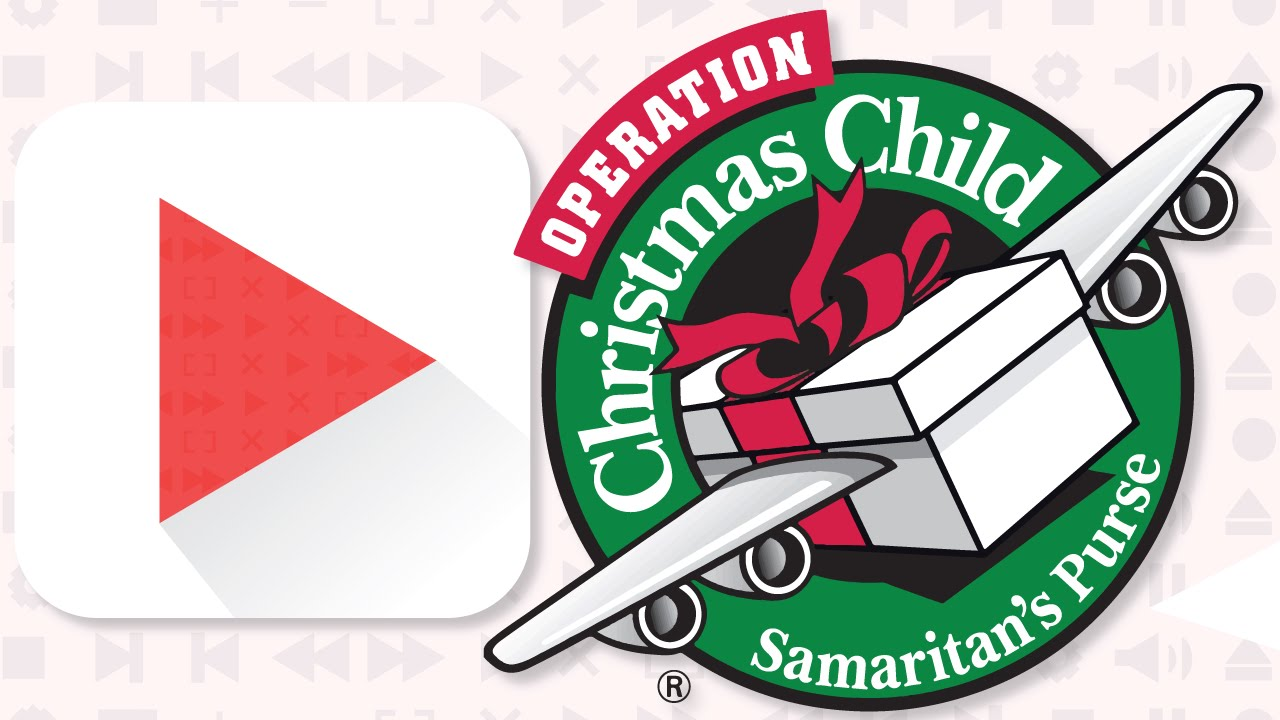 Samaritan's Purse Queensland | Operation Christmas Child 2014 ...