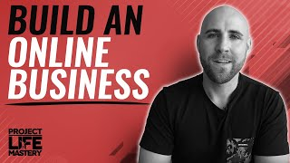 How To Overcome Fear Of Starting A Business