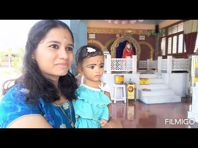 Baby of Henna   NICU Testimonial   Ahalia Woman & Children's Hospital