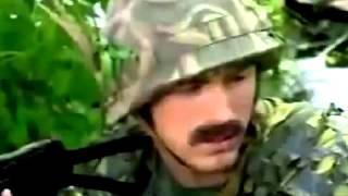 Военная тайна Украины, ЮМОР оружие будущего