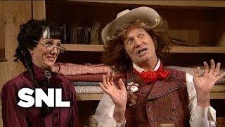 General Store - Saturday Night Live