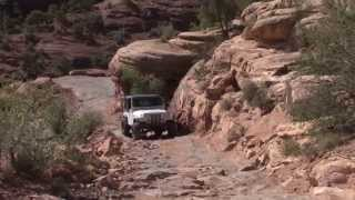 Huntington Reservoir - Elephant Hill - Polaris RZR 900 Trail Review - Rendezvous with Destiny