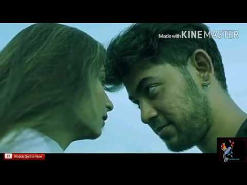 Mittha Shikhali    __  ♪  ft- Tanjib   Sarowar   __  New song 2016