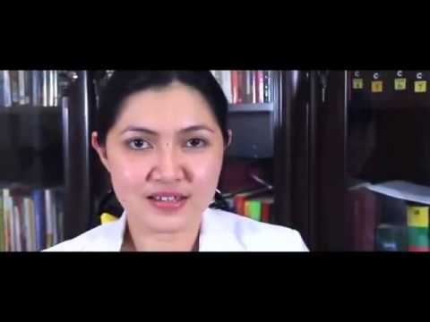 Bolehkan Berhubungan Suami Istri Saat Haid ? - Buya Yahya Menjawab | 2017 from YouTube · Duration:  2 minutes 58 seconds