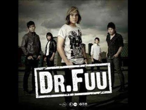 เธอไม่เคยเป็นแฟนเก่า - Dr.Fuu | MV Karaoke