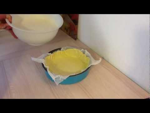 faire-une-tarte-au-fromage-blanc---recette-cheesecake