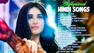 Bollywood Hits Songs 2021 💖 New Hindi Song 2021 May _ Hindi Bollywood Romantic Songs
