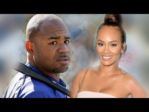 Evelyn Lozada SEPARATED from fiancé Carl Crawford ... Evelyn lying about getting PREGNANT from YouTube · Duration:  2 minutes
