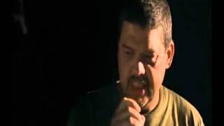 Aquele Querido Mês de Agosto - Armando Nunes, no karaoke em Coja