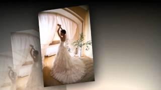 авито свадебные платья