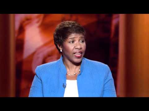 Washington Week with Gwen Ifil and National Journal for July 29, 2011