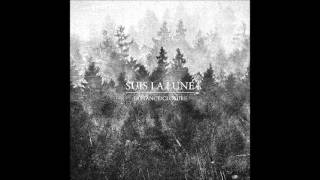 Suis La Lune - Distance/Closure [EP] (2015)