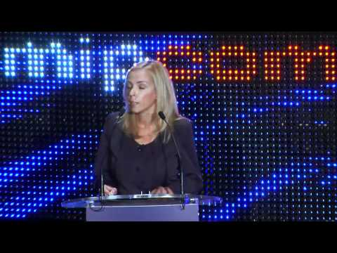 Focus on Russia: Country Media Overview | MIPCOM 2011