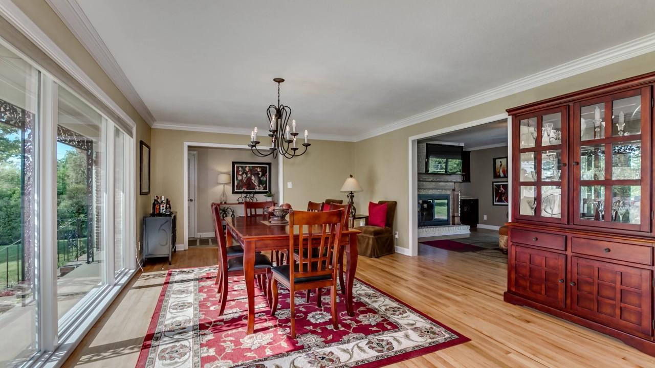 Homes For Sale In Tuscaloosa 120859 64 Arcadia Drive Kim Bohannon Keller Williams Realty