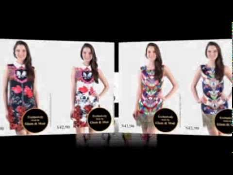 Latest Fashion Dresses Singapore by Glam & Mod