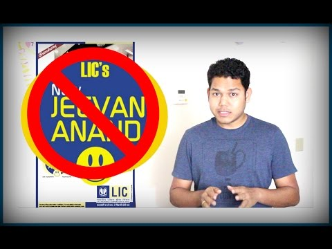 How Can I Know My Sbi Life Insurance Policy Number | Life ...