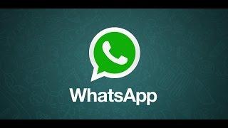 WhatsApp Web in Edge browser ! Windows 10 Tricks