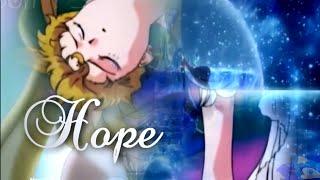 So Magical | SAILOR MOON & Crystal AMV ( Anime Music Video - ATC )