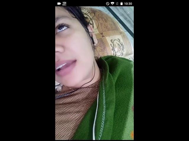 bigo live hot girl India /imo video call hot telugu girl video call recording videos #150