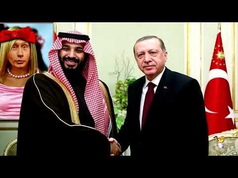 Это финиш: в Кремле ужаснулись действиям Саудовской Аравии