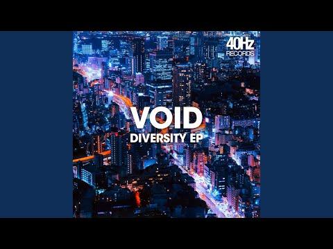 Void - Hunt You Down mp3 ke stažení