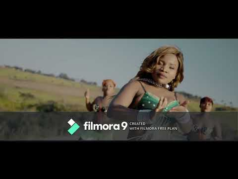 makhadzi---tshikwama-ft-master-kg--new-dance-video