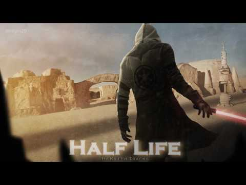 EPIC ROCK | ''Half Life'' by Cyrus Reynolds [feat. Jeff Kolhede]