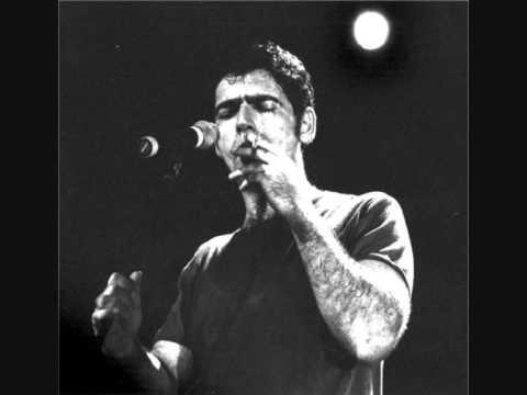 Bobo Rondelli - Quando non ci sei