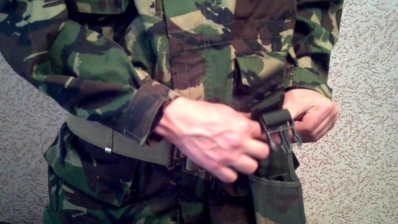 Купить чехол для складного ножа 130мм по очень выгодной цене в украине. Доставка чехлов по украине, россии, европе, сша. ✓ подарки и скидки.