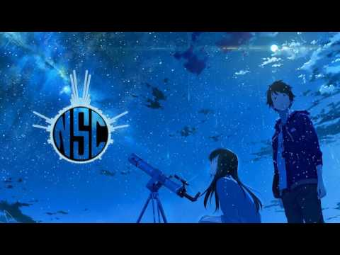 Nightcore - Dont Wanna Know [Maroon 5 ft...