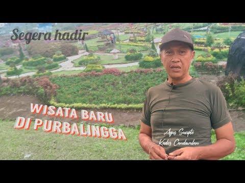 wisata-baru-di-candiwulan_kampung-proklim_purbalingga