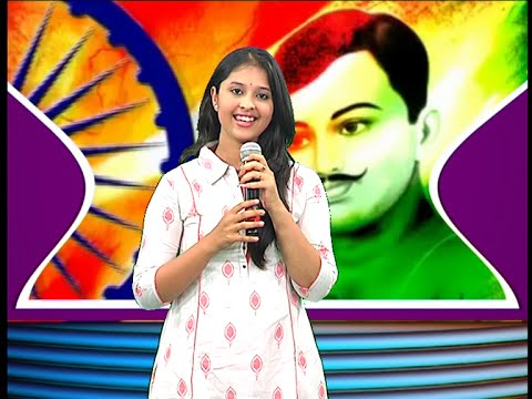 Independence Day Special | Swechha Geetham | Part 1 | Vanitha TV