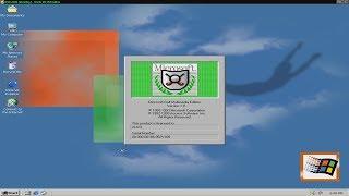 Microsoft Golf Multimedia Edition 1.0
