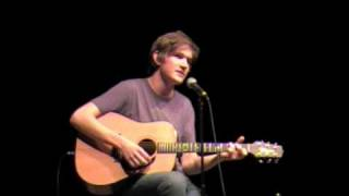 "Bo Burnham - ""Perfect Woman"" - Aladdin Theater - 10/16/2009 *EXPLICIT*"