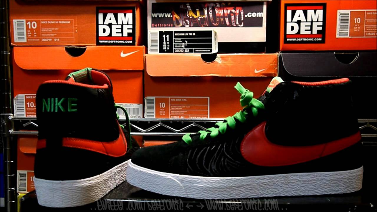 info for 3ed16 24cc5 Com HD - Nike Blazer SB